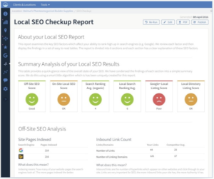 local-seo-tools-local-seo-reporting-local-citation-building